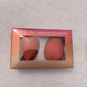 Ulta Makeup Sponges